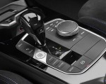 2020 BMW 2 Series 220d Gran Coupe M Sport (Color: Storm Bay Metallic) Interior Detail Wallpapers 150x120 (32)
