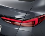 2020 BMW 2 Series 220d Gran Coupe M Sport (Color: Storm Bay Metallic) Tail Light Wallpapers 150x120 (46)