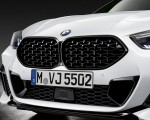 2020 BMW 2 Series Gran Coupe with M Performance Parts Grill Wallpapers 150x120 (5)