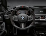 2020 BMW 2 Series Gran Coupe with M Performance Parts Interior Wallpapers 150x120 (12)
