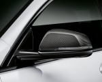 2020 BMW 2 Series Gran Coupe with M Performance Parts Mirror Wallpapers 150x120 (10)