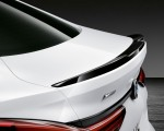 2020 BMW 2 Series Gran Coupe with M Performance Parts Spoiler Wallpapers 150x120 (9)