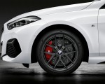 2020 BMW 2 Series Gran Coupe with M Performance Parts Wheel Wallpapers 150x120 (6)