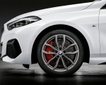 2020 BMW 2 Series Gran Coupe with M Performance Parts Wheel Wallpapers 150x120 (8)