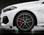 2020 BMW 2 Series Gran Coupe with M Performance Parts Wheel Wallpapers 150x120 (7)