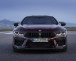 2020 BMW M8 Gran Coupe Competition Front Wallpapers 150x120 (26)