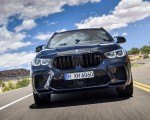 2020 BMW X6 M Competition Front Wallpapers 150x120 (15)