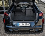 2020 BMW X6 M Competition Trunk Wallpapers 150x120 (46)