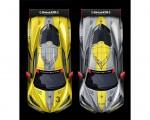2020 Chevrolet Corvette C8.R Design Sketch Wallpapers 150x120 (20)
