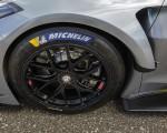 2020 Chevrolet Corvette C8.R Wheel Wallpapers 150x120 (14)