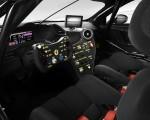 2020 Ferrari 488 Challenge Evo Interior Wallpapers 150x120 (4)