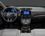 2020 Honda CR-V Hybrid Interior Cockpit Wallpapers 150x120 (16)