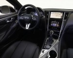 2020 Infiniti Q60 Edition 30 Interior Wallpapers 150x120 (7)