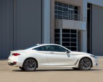 2020 Infiniti Q60 Edition 30 Side Wallpapers 150x120 (3)