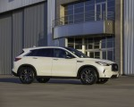2020 Infiniti QX50 Edition 30 Side Wallpapers 150x120 (3)
