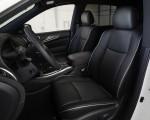 2020 Infiniti QX60 Edition 30 Interior Front Seats Wallpapers 150x120 (5)