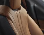 2020 Lexus LC Inspiration Series Interior Seats Wallpapers 150x120 (9)