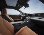 2020 Lexus LC Inspiration Series Interior Wallpapers 150x120 (10)