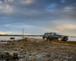 2020 Mercedes-Benz GLC 220d (UK-Spec) Front Three-Quarter Wallpapers 150x120 (46)