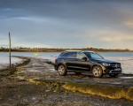 2020 Mercedes-Benz GLC 220d (UK-Spec) Front Three-Quarter Wallpapers 150x120 (35)