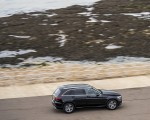 2020 Mercedes-Benz GLC 220d (UK-Spec) Side Wallpapers 150x120 (22)