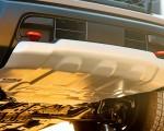2020 Nissan TITAN PRO 4X Detail Wallpapers 150x120 (25)