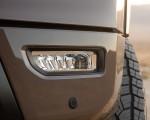 2020 Nissan TITAN PRO 4X Detail Wallpapers 150x120 (23)
