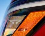 2020 Nissan TITAN SL Detail Wallpapers 150x120 (16)