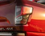 2020 Nissan TITAN SL Tail Light Wallpapers 150x120 (22)