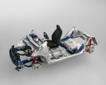 2020 Toyota Yaris Body Wallpapers 150x120 (28)