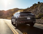 2020 Volkswagen Atlas Cross Sport Rear Wallpapers 150x120 (7)