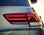 2020 Volkswagen Atlas Cross Sport Tail Light Wallpapers 150x120 (23)