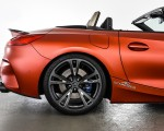 2019 AC Schnitzer BMW Z4 Wheel Wallpapers 150x120 (25)