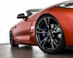 2019 AC Schnitzer BMW Z4 Wheel Wallpapers 150x120 (21)