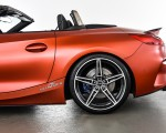 2019 AC Schnitzer BMW Z4 Wheel Wallpapers 150x120 (28)
