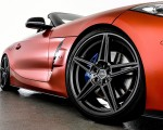 2019 AC Schnitzer BMW Z4 Wheel Wallpapers 150x120 (20)