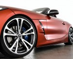 2019 AC Schnitzer BMW Z4 Wheel Wallpapers 150x120 (19)