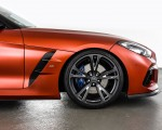2019 AC Schnitzer BMW Z4 Wheel Wallpapers 150x120 (15)