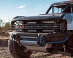 2019 Ford Bronco R Concept Detail Wallpapers 150x120 (22)