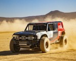 2019 Ford Bronco R Concept Wallpapers HD