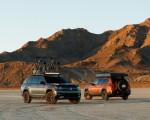 2019 Volkswagen Atlas Adventure Concept and Atlas Basecamp Concept Wallpapers 150x120 (24)