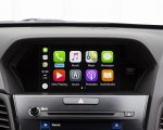 2020 Acura ILX A-Spec Central Console Wallpapers 150x120 (35)