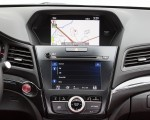 2020 Acura ILX A-Spec Central Console Wallpapers 150x120 (36)