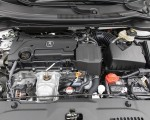 2020 Acura ILX A-Spec Engine Wallpapers 150x120 (29)
