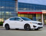2020 Acura ILX A-Spec Front Three-Quarter Wallpapers 150x120 (17)