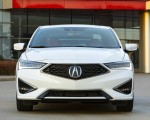 2020 Acura ILX A-Spec Front Wallpapers 150x120 (19)