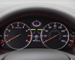 2020 Acura ILX A-Spec Instrument Cluster Wallpapers 150x120 (37)