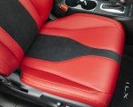 2020 Acura ILX A-Spec Interior Seats Wallpapers 150x120 (43)