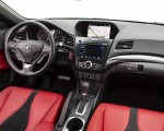 2020 Acura ILX A-Spec Interior Wallpapers 150x120 (33)