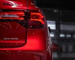 2020 Acura MDX PMC Edition Detail Wallpapers 150x120 (6)